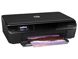 HP ENVY 4500 E All In One Printer