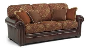 Schnadig Sofas On Ebay by Wyeth Sofa Sectional Group By Schnadig Home Decor Pinterest
