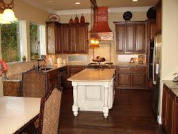 Backsplash Ideas White Cabinets Brown Countertop by Kitchen Backsplash Ideas With White Cabinets Brown Island Table