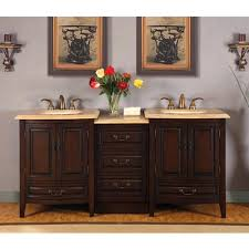 72 Inch Double Sink Bathroom Vanity by Vanities Double Sink Vanity Size Double Sink Vanity Double Sink