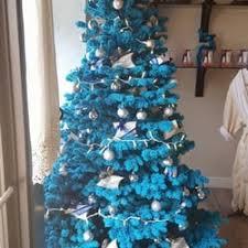 Christmas Tree Recycling Carmel Valley San Diego by Jenkinson U0026 Sala Family Christmas Trees 28 Photos Christmas