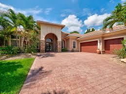 100 Wellington Equestrian Club Homes For Sale In FL