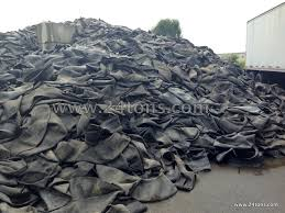 Natural Rubber Inner Tubes From Semi Tires - 24tons Inc. | 24tons Inc. 75082520 Truck Tyre Type Inner Tubevehicles Wheel Tube Brooklyn Industries Recycles Tubes From Tires Tyres And Trailertek 13 X 5 Heavy Duty Pneumatic Tire For River Tubing Inner Tubes Pinterest 2x Tr75a Valve 700x16 750x16 700 16 750 Ebay Michelin 1100r16 Xl Tires China Cartruck Tctforkliftotragricultural Natural Aircraft Systems Rubber Semi 24tons Inc Hand Handtrucks Ace Hdware Automotive Passenger Car Light Uhp