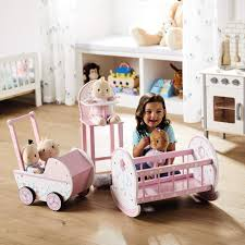 The Aldi Wooden Toys Are Back Today – And The Range Is Better Than Ever! Childrens Kids Girls Pink 3in1 Baby Doll Pretend Role Play Cradle Cot Bed Crib High Chair Push Pram Set Fityle Foldable Toddler Carrier Playset For Reborn Mellchan Dolls Accsories Olivia39s Little World Fniture Lifetime Toy Bundle Pepperonz Of 8 New Born Assorted 5 Mini Stroller Car Seat Bath Potty Swing Others Cute Badger Basket For Room Ideas American Girl Bitty Favorites Chaingtable Washer Dryerchaing Video Price In Kmart Plastic My Very Own Nursery Olivias And Sets Ana White The Aldi Wooden Toys Are Back Today The Range Is Better Than Ever Baby Crib Sink High Chair Playset