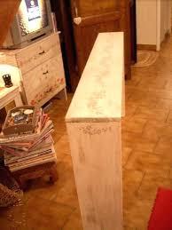 meuble pour mettre derriere canape meuble pour mettre derriere canape cracdit photo architectural