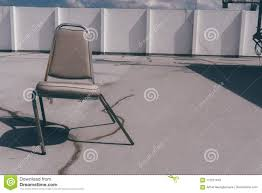 Old And Damaged Steel Chair In The Office Stock Image - Image Of ... Kxbymx Simple Folding Table Folding Chairs Lounge Lunch Vintage Plia Chair By Giancarlo Piretti For Castelli Vinterior How To Start A Party Rental Business Foldingchairsandtablescom Isabella Footrest For Camping Chairs You Can Caravan Harbour Housewares Padded Steel Black Rinkitcom Lifetime Products 4pack Inoutdoor Almond Standard Flash Fniture Hercules Series Fruitwood Wood With Arb Touring Sale Online Off Road Tents Oztrail Coolum 5 Position Tentworld Detail Feedback Questions About Baby Portable Infant Seat Goji Gchair18 Gaming Red Heavily Damaged Box