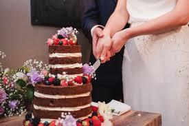Sarah Lukes Rustic Wedding At The Crown Inn