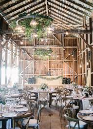 LOVE The Look Of This Venue! Wedding Rustic Outdoors Barn Vintage ... 15 Best Eugene Oregon Wedding Venues Images On Pinterest 10 Chic Barn Near San Diego Gourmet Gifts Vintage Barn Wedding At The Farmhouse Weddings Nappanee In Temecula Historic Stone House Affordable And Rustic Elegant In Santa Cruz Creek Inn Get Prices For Green Venue 530 Bnyard Wdingstouched By Time Rentals The Grange Manson Austin Barns Mariage Best 25 Creek Inn Ideas Country
