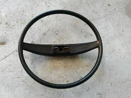SEARS SUBURBAN 12 SS14 SS15 GARDEN TRACTOR STEERING WHEEL WITH KEY Sep 6 Scum Hotfix 025516696 Sippy Hello 8r 370 Large Tractors John Deere Amazoncom Heilsa Ft22 Racing Wheel 180 Degree How Selfdriving Cars Work And When Theyll Get Real China Logitech Manufacturers Hummer Simulator Electric Arcade 9d Vr Car Game Machine F1 Suit Buy Suitelectronic Seat Cover Png Clipart Images Free Download Pngguru Stock Photos Images Alamy Xbox 360 Stoy Red Steel Little Tractor With Trailer Babyshopcom Lawn Agy20554 City Cstruction 2015 For Android Apk Download