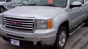 2011 GMC SIERRA SLT BOB BOLAND FORD BANCROFT, IOWA - YouTube Motor Creator Automotivegarageorg Preowned 2011 Gmc Sierra 1500 2wd Sl 48l Extended Cab Short Box 314 Best Autos Teens And Earlier Images On Pinterest Cars Carfetchcom Search Results Ford Fiesta Rnesbaker Motors Youtube Slt 4x4 Ap7682 Headline News Trenton Republicantimes 2014 2500hd Sle Pickup Truck For Sale Sold At Auction Used Z71 Southern Maine Saco Me Bangor Aviation Airplanes Advertising Period Paper