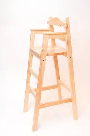 chaise haute b b pour bar chaise pour table haute cool chaise haute avolutive haatre flexa