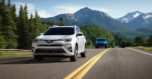 Toyota Sales Dip In August 2018 While Honda And Nissan Rise | WardsAuto Hybrid Toyota Pickup Still Under Csideration Youtube Abat Hybrid Concept Caradvice Do More With The 2018 Tacoma Canada Isn T Ruling Out The Idea Of A Pickup Truck Auto Vws Atlas Truck Is Real But Dont Get Too Excited Ford And To Build Trucks Future What Are These New Hilux Doing In North America Fast Used Camry Vehicles For Sale Lynchburg Pinkerton Foreign Cars Made Where Does Money Go Edmunds New Tundra Platinum 4 Door Sherwood Park Piuptruck Lh Pinterest All Car Release And Reviews