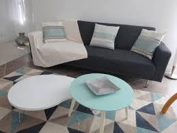 decoration maison a vendre bh déco décorateur d intérieur conseil en décoration d