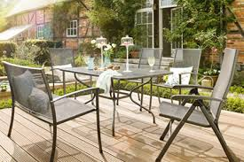 Kettler Outdoor Furniture Covers by Patio Furniture Epic Patio Sets Patio Lights In Kettler Patio