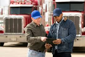 THIRD-PARTY VENDORS PERMITTED TO ADMINISTER CDL TESTS IN N.J. ... Free Truck Use Moving Guide Access Self Storage In Nj Ny Commercial Vehicle Insurance Comstock Agencies Inc We Are The Largest Center Youtube 5 Important Things That Your Should Have Insurox National Ipdent Truckers Aone Bus Accident Lawyer Blog Stark Personal Injury Trucking For Fleets Owner Operator Roemer Collision Repair Pa De Md Pennsylvania Insurance From Rookies To Veterans 888 2873449