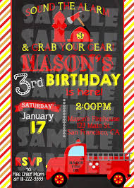 Firetruck Birthday Party Package - Forever Fab Boutique Fire Truck Birthday Banner 7 18ft X 5 78in Party City Free Printable Fire Truck Birthday Invitations Invteriacom 2017 Fashion Casual Streetwear Customizable 10 Awesome Boy Ideas I Love This Week Spaceships Trucks Evite Truck Cake Boys Birthday Party Ideas Cakes Pinterest Firetruck Decorations The Journey Of Parenthood Emma Rameys 3rd Lamberts Lately Printable Paper And Cake Nealon Design Invitation Sweet Thangs Cfections Fireman Toddler At In A Box