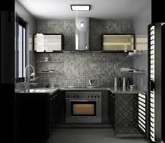cuisine gris souris 89e83a6b595d3cd43223ed1308d10709 jpg 744 645 kitchens