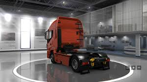 SCS Software's Blog: Now Available: Beta For Holiday Update - 1.15 Hd Youtube W Vnl Volvo 680 American Truck Showrooms Of Automotive Leasing Service Gulfport Technology Investor Relations 2012 780 Dealership 2010 Peterbilt 387 Phoenix Arizona Stocks Up Their Inventory Press Release Certified Preowned Class New And Used Trucks For Sale 1994 379