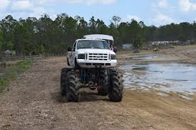 Trucks Gone Wild Spring Break 2017 // Outlaw Swagger // Redneck ... Ford Idi Lifted Cars 3 Day Perry Buggy Build Trucks Gone Wild Classifieds Event Tgw Tri Truck Challenge January 21 2018 Central Florida Mud Fest Nissan Titan Forum Redneck Yacht Club Fl April 2013 Canam Atv On The Road Compilation My Z71 Hello Im New To Pirate4x4com 4x4 And Off Mega Trucks Gone Wild Httpwwwpire4x4comfomtoyotatck4runner98472official Back In Business Fergs Taco Build Ih8mud Pin By Heather Pickett Rod Pinterest Toyota Trucks