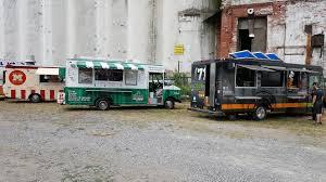 Green Acres Ice Cream | WNY Food Trucks