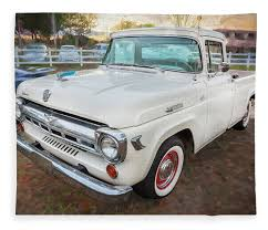 1957 Ford F100 Pickup Truck Fleece Blanket For Sale By Rich Franco Ford Fseries Wikiwand Trucks For Sale In El Paso Tx Incredible 1957 Ford F100 Farm Flashback F10039s New Arrivals Of Whole Trucksparts Or Ground Hog The Motorhood 1955 F100 Sale Pickup Styleside Youtube F600 Flatbed Truck Item K6739 Sold May 18 Veh Ranchero Near Cadillac Michigan 49601 Classics 10 Vintage Pickups Under 12000 Drive Why Is Tching Its Future To Trucks