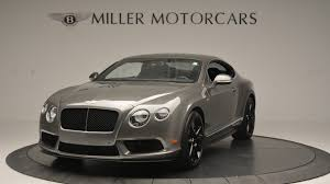 2015 Bentley Continental GT V8 S Stock # 7335 For Sale Near ... Ballin On A Budget Bentley Coinental Gtc Replica Generation 2015 Gt V8 S Stock 7335 For Sale Near 5nc042138 Truck Luxury Mustang Challenger Hellcat Current Models Drive Away 2day Miller Motorcars New Aston Martin Bugatti Maserati 2017 Bentayga Suv Review With Price Horsepower And Photo Suv Interior Autocarwall 2018 Review Worth The 2000 Price Tag Bloomberg Prices Way Above 200k