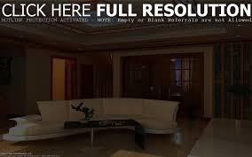 interior design online magazine free books idolza