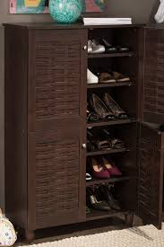 Baxton Shoe Cabinet Canada by 28 Best Shoes Cabinet Images On Pinterest Shoe Cabinet Shoe