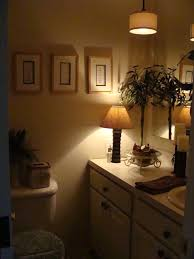 Half Bathroom Decorating Ideas by Elegant Half Bathroom Decor 14 With A Lot More Small Home