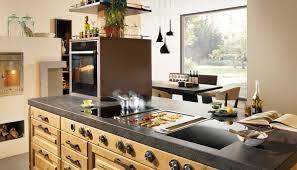 breitschopf küchen der direkte weg zur küche