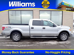 Trucks For Sale In Traverse City, MI 49686 - Autotrader Nada Official Older Used Car Guide How Much Does A Lift Truck Cost A Budgetary Guide Washington And New Certified Ford Dealership Cars For Sale Kendall Ryan Chevrolet In Monroe Bastrop Ruston Minden La The Commercial Used Market Rebounded Slightly Trucks Wisconsin At Bergstrom Automotive 2009 Volvo Vnl670 Great Price Point Strong Runner Premier Magnolia Springs Al Less Than 1000 Dollars Top Class Truck Trailer Rental Services R5 Solutions Cant Afford Fullsize Edmunds Compares 5 Midsize Pickup Trucks