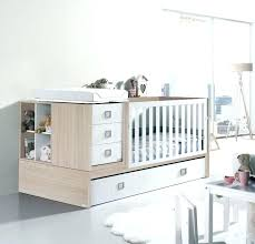 chambre évolutive bébé conforama lit extensible conforama lit extensible conforama chambre bacbac