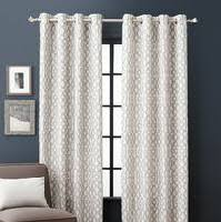 Outdoor Curtains Walmart Canada by Curtain Rods Panels U0026 Coverings For Home Décor At Walmart