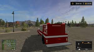 1972 FORD F600 FIRE TRUCK V1.0 FS17 - Farming Simulator 17 / 2017 Mod Fire Truck Parking Hd Google Play Store Revenue Download Blaze Fire Truck From The Game Saints Row 3 In Traffic Modhubus Us Leaked V10 Ls15 Farming Simulator 2015 15 Mod American Ls15 Mod Fire Engine Youtube Missippi Home To Worldclass Apparatus Driving Truck 2016 American V 10 For Fs Firefighters The Simulation Game Ps4 Playstation Firefighter 3d 1mobilecom Emergency Rescue Code Android Apk Tatra Phoenix Firetruck Fs17 Mods