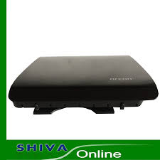 TELECOM 2Wire 2701HGV-W Business Gateway Wireless Modem - SHIVA ONLINE Online Meetings V1 Voip Voice Over Voip Store For Business Voip Phone System Voip Sver Monitoring How To Get The Sega Saturn Netlink With 2017 Youtube Traing With Cerfication Free Online Course Virtual Pbx Voip Cloud Start Saving Today Need Help An Intagr8 Ed Voip Phones Buy At Best Prices In Indiaamazonin Free Calls From Pc To Mobile Intertional 100 Works Showing Broadband And Mortal Experience Jual Yealink Executive Ip Sipt28p Toko Perangkat Text Message Worldwidesim Card Svasterisk Gsm