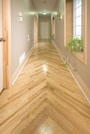 Ash Gunstock Hardwood Flooring by Hardwood Flooring Herringbone Pattern Google Search Home Decor