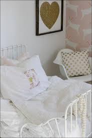 Bedroom Wonderful Joss Furniture Joss And Main Bedding Sale Joss