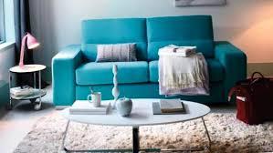 das blaue sofa neuer der show artikel 2021