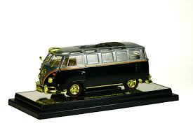 1959 VW Microbus Deluxe USA Model | Model Trucks | HobbyDB Looking Fox 20 Coilsshould I Get Rear Shocks As Well Ford Extreme Super Truck The Kings Of Customised Pick Ups Youtube 2019 Duty Toughest Heavyduty Pickup Ever Tamiya 110 Clod Buster 4wd Kit Towerhobbiescom Amazoncom Dirt Trucks Boy Mom T Shirt Weathered Boymomlife Clothing Pin By Urs Jocham On Superfotos Von Kenworth Truchs Usa Pinterest People Look Fullyloaded F450 Limited Editorial Stock Gm Topping In Pickup Truck Market Share All Sizes K100 Flickr Photo Sharing Nikola Corp One 1983 Six Cylinder Michael