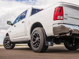 Truck Hardware Gatorback RAM Mud Flaps - SharpTruck.com All Terrain Mud Tires 26575r17lt Chinese Brand Greenland Best Deals Nitto Number 4 Photo Image Gallery Gbc Hog 10ply Dot Light Truck Tire 26570r17 Single Toyo Mt Or Mud Grapplers High Lifter Forums Military 37x125r165 Army Mt Off Road Buy Fuel Gripper Mt Buyers Guide Utv Action Magazine And Offroad Retread Extreme Grappler Amazoncom Series Mud Grappler 33135015 Radial Cobalt Interco For Sale Tires