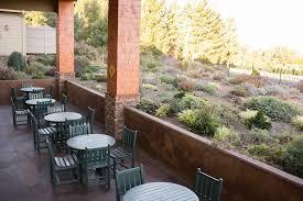 Garden View Restaurant Silverton Menu Prices & Restaurant