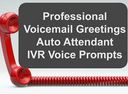 We Record Professional Voicemail Greetings, Auto Attendant, IVR ... Asterisk And Elastix Ivr Auto Attendant Youtube Configuring The Functionality Mr56 Professional Business Voicemail Greetings Voip Infographic Smb Buyer Trends 2016 Dlexia Account Manager Cant Play Back Or Download 10 Essential Features Pascom Our Blog Eternity Pe The Ippbx For Futuristic Businses Ppt Video Sip Trunk Setup Xbluecom We Record Voice Prompts Pbx Voip How To Set Up Media Routes Cloud Communications Myoffice Cfiguration