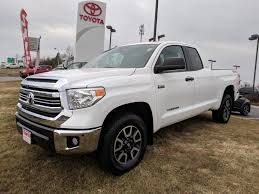 Used Car, Truck & SUV Inventory In Edgewood, MD   Thompson Toyota Used Toyota Tacoma Mccluskey Automotive New Car Dealer Serving Mcallen Mission Pharr Used Toyota Tundra Houston Shop For A In Houston Cars Sale Brandon Central Clarenville Nl San Leandro Honda Cheap Bay Area Oakland Inventory Solano Cty Steve Hopkins Of Fairfield Brilliant Trucks 7th And Pattison 2015toyotatacomaa On The Trail And 2013 Trd Sr5 Grand Island Ne Cornhusker Tundra Sale Pricing Features Edmunds Suvs For In Amarillo Tx