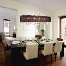 Wrought Iron Dining Room Lighting Pendant Light Diy Lowes Chandeliers Modern Ceiling Lights Over Table