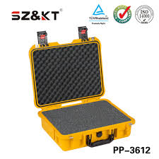 100 Plastic Truck Tool Boxes Waterproof Shockproof Box With Lock Hole Buy