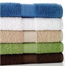 Kohls Bath Towel Sets by 276 Best Towels Images On Pinterest Bath Towels Bathroom Towels