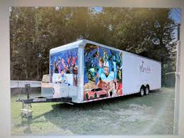 Mobile Video Game Theater Party Rental, Party Or Events, Columbia, SC Facebook Event Invitations Premier Game Truck Rolling Video Games Mr Room Columbus Ohio Mobile And Laser Tag Birthday Video Game Truck Pictures In Orange County Ca Rollingvideogametruck Church Of The Coast What We Do Galaxy Best Party Idea Extreme 2 Combo Parties Arcade Massachusetts S Dfw School Flower Mound And Nonprofit Events 26 2011 Bus Birthday Party 4 Youtube