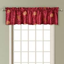 Sears Sheer Curtains And Valances by Curtain Discount Jcpenney Window Treatments Collection Curtains