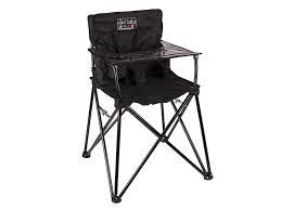 The 6 Best Travel High Chairs Of 2019 Comfy High Chair With Safe Design Babybjrn 5 Best Affordable Baby High Chairs Under 100 2017 How To Choose The Chair Parents The Portable Choi 15 Best Kids Camping Babies And Toddlers Too The Portable High Chair Light And Easy Wther You Are Top 10 Reviews Of 2018 Travel For 2019 Wandering Cubs 12 Best Highchairs Ipdent 8 2015 Folding Highchair Feeding Snack Outdoor Ciao