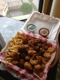 the 10 best seafood restaurants in mobile tripadvisor